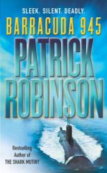 Barracuda 945 (ISBN: 9781784758219)