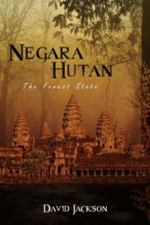 Negara Hutan - Jackson, David (ISBN: 9781477139073)