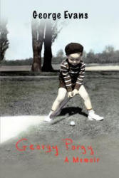 Georgy Porgy - Evans, George (ISBN: 9780595437238)