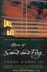 House of Sand and Fog (2001)