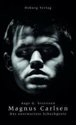 Magnus Carlsen (ISBN: 9783955101305)