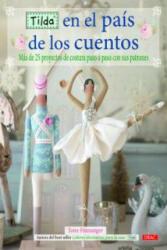 Tilda en el país de los cuentos - Tone Finnanger, Ana María Aznar (ISBN: 9788498743302)
