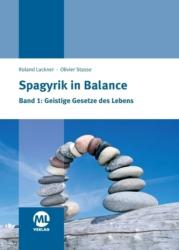Spagyrik in Balance Band 1 (ISBN: 9783944002798)