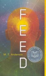 Feed (ISBN: 9780606269414)