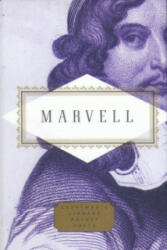 Marvell Poems (2004)