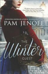 The Winter Guest (ISBN: 9780778315964)