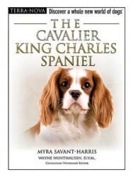 The Cavalier King Charles Spaniel - Myra Savant-harris (ISBN: 9780793836796)