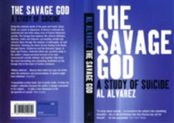 Savage God (2002)