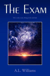 Williams, A L (ISBN: 9781456877798)