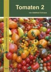 Tomaten 2 (ISBN: 9783934733121)