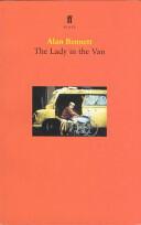 Lady in the Van (2000)