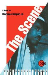 Scene (ISBN: 9780393314632)