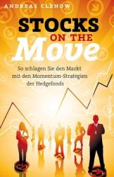 Stocks on the Move (ISBN: 9783864703607)