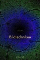 Bildtechniken - Ana Ofak (ISBN: 9783770553754)