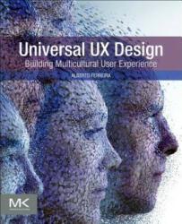 Universal UX Design (ISBN: 9780128024072)