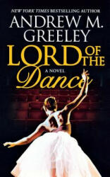 Lord of the Dance (ISBN: 9780765374387)