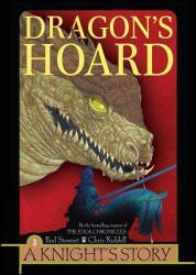 Dragons Hoard (ISBN: 9781481428903)