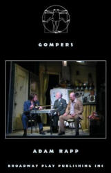 Gompers (ISBN: 9780881452594)