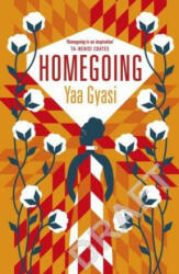 Homegoing (ISBN: 9780241980446)