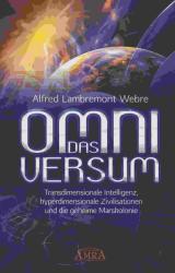 DAS OMNIVERSUM (ISBN: 9783954472482)
