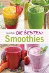 Die besten Smoothies (ISBN: 9783809434467)