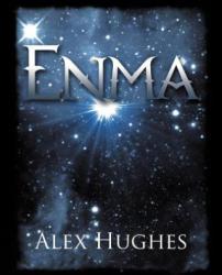 Hughes, Alex (ISBN: 9781426997792)