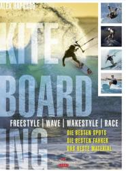 Kiteboarding (ISBN: 9783667100368)