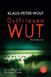 Ostfriesenwut (ISBN: 9783596197262)