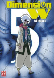 Dimension W 05 (ISBN: 9782889217557)