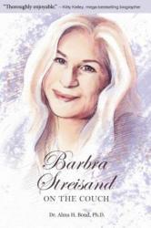 BARBRA STREISAND - Alma H. Bond (ISBN: 9781610882125)