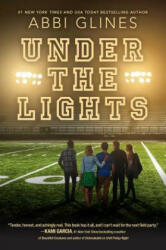 Under the Lights (ISBN: 9781481438889)