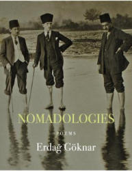 Nomadologies (ISBN: 9781933527871)