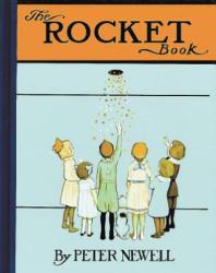 Rocket Book (ISBN: 9780804847421)
