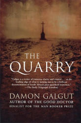 The Quarry (ISBN: 9780802141613)
