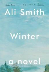 Winter (ISBN: 9781101870754)