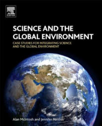 Science and the Global Environment (ISBN: 9780128017128)