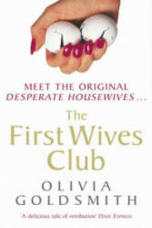 First Wives Club (2005)