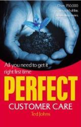 Perfect Customer Care (2003)