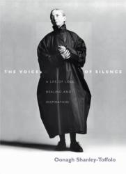 Voice Of Silence - Oonagh Shanley-Toffolo (2002)
