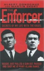 Enforcer, The - Secrets of My Life with the Krays (2002)