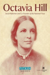 Octavia Hill - Peter Clayton (ISBN: 9781841653983)
