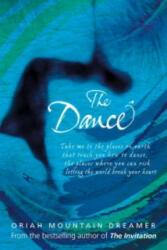 Dance (2002)
