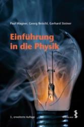 Einfhrung in die Physik (ISBN: 9783708911441)