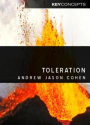Toleration - Andrew Jason Cohen (ISBN: 9780745655574)
