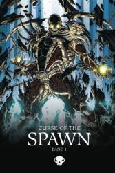 Curse of the Spawn 01 (ISBN: 9783957986764)