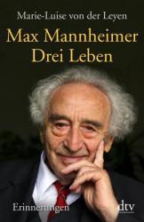 Drei Leben (ISBN: 9783423348416)