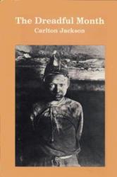 Dreadful Month - Jackson (ISBN: 9780879722050)