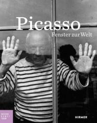 Picasso (ISBN: 9783777424842)