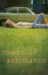Roadside Assistance (ISBN: 9780310719816)