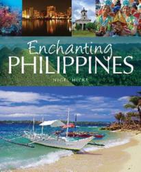 Enchanting Philippines (ISBN: 9781906780548)